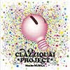 CLAZZIQUAI PROJECT (アーティスト) - Mucho MUSICA