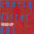 체리 필터 (Cherry Filter) 1집 - Head-Up
