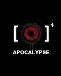 Rec 4 Apocalypse Movie