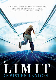 Image result for the limit