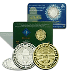 CSR Keuangan islam