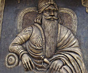The Great Sikh Ruler