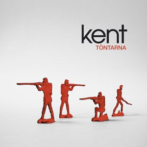 Tune Of The Day Kent T 246 Ntarna