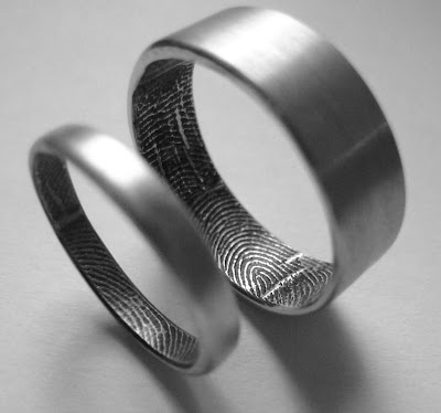 Cool Wedding Rings.Cool Wedding Bands Wbfj Fm