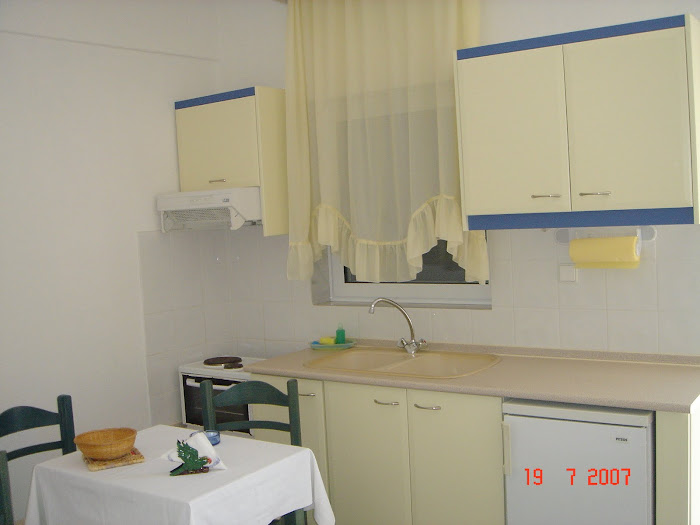 kitchen_2