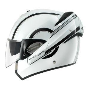 7 Merk Helm Termahal di Dunia ~ Style Dweller
