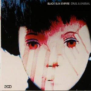 Black Sun Empire Megaupload 112