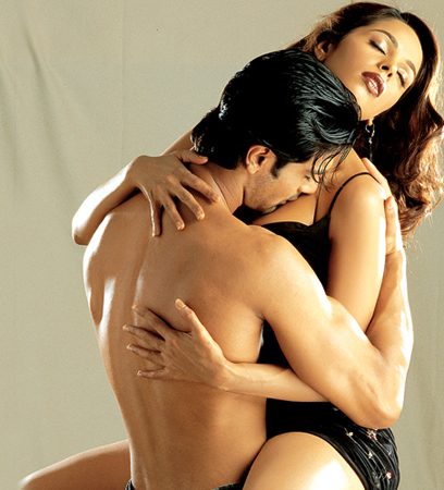 Have Mallika sherawat hot sex rather