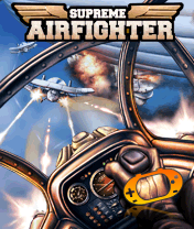 1245236467_se_screen_1 Supreme Air Fighter, shoot'n up na veia