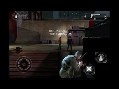 tom-clancys-splinter-cell-conviction-iphone-teaser-trailer_1 Jogos com descontos na App Store neste Halloween