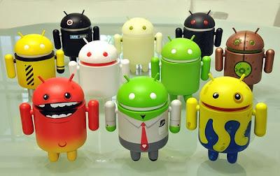 android2 CES 2011: Wins e Fails da feira de tecnologia