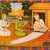 Saint Kabir Doha in Hindi with English Meaning PART-II
