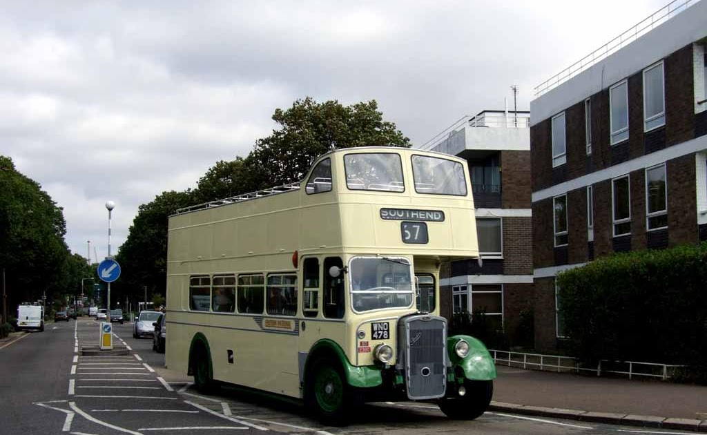 42882 Bus P Application Form Southend On Sea on