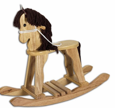 10 Shed Plans Rocking Horse Plans Pdf Wooden Plans