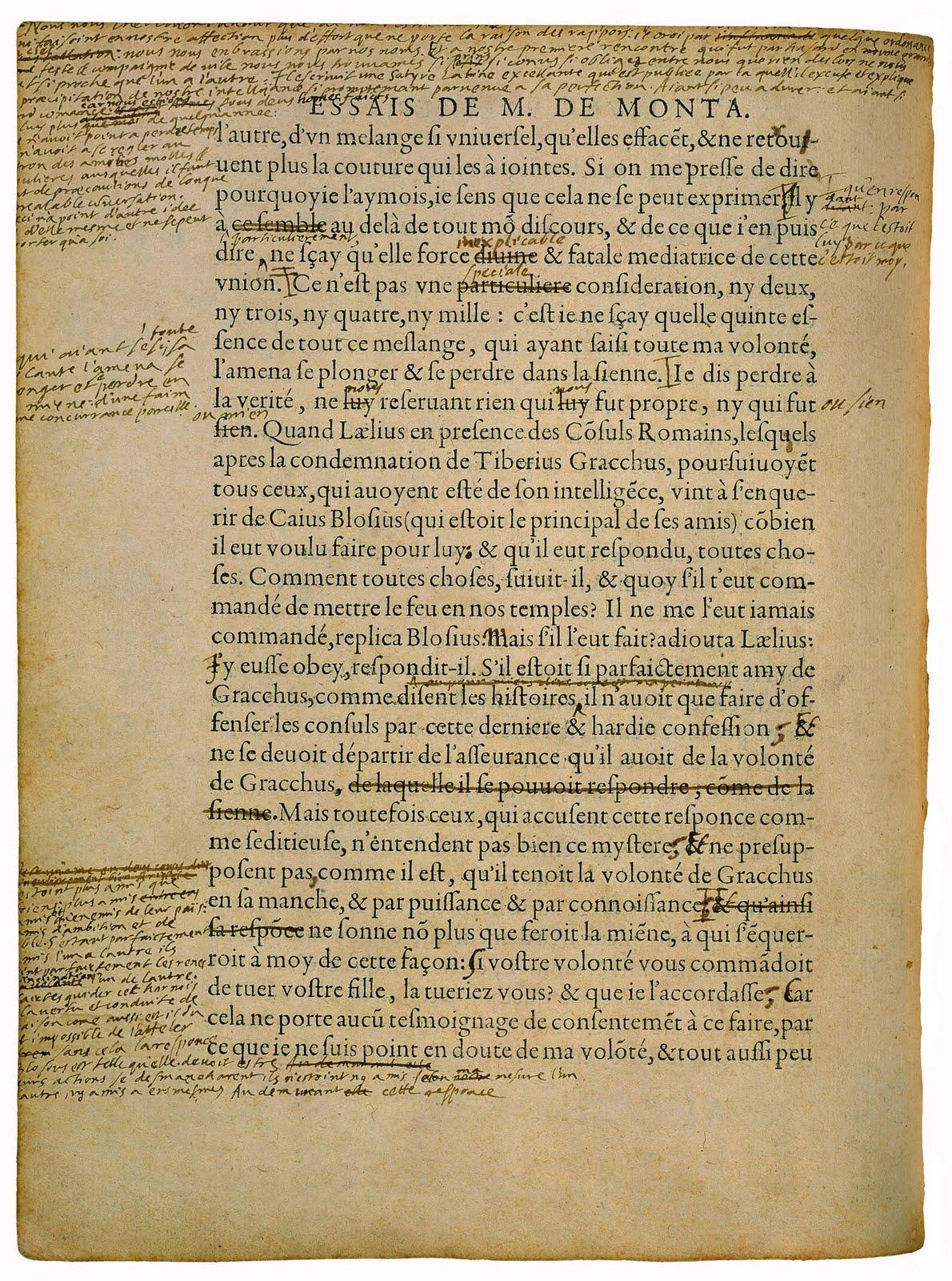 dissertation sur maria chapdelaine