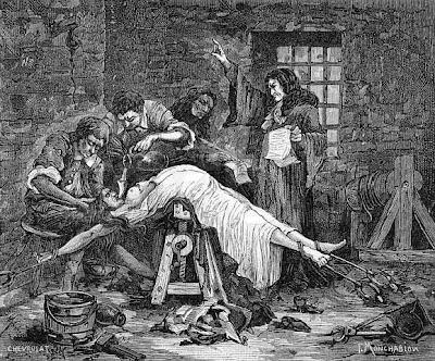 Club satan the witches sabbath scene 4 7