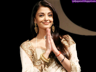 Aishwarya Rai Standard Resolution wallpaper 32