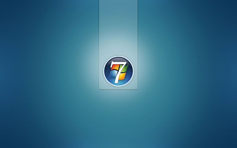 Windows 7 Widescreen Wallpaper 12