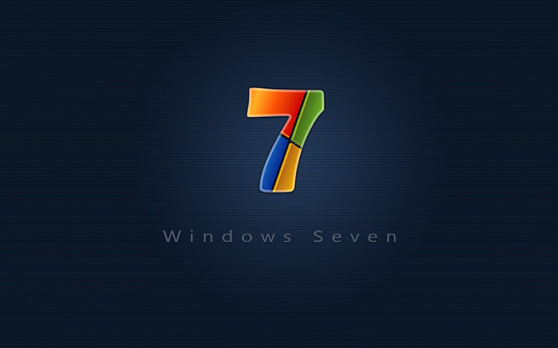 Windows 7 Widescreen Wallpaper 8