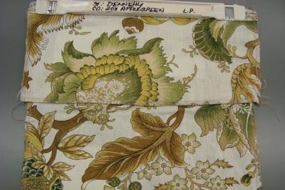 Cherish Toronto Toronto Resource Designer Fabric Outlet