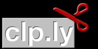 clp.ly