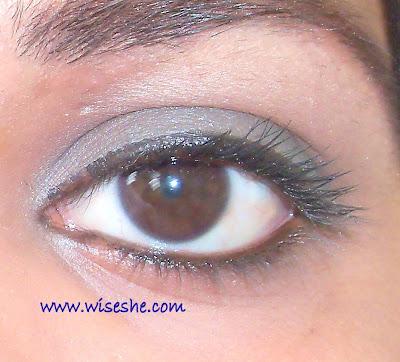b93c49ea039 WiseShe | Makeup and Beauty Blog | Makeup Tips | Beauty Product ...