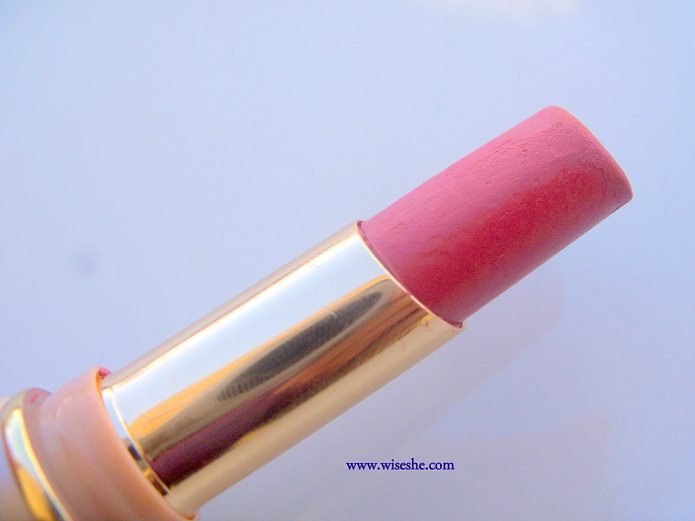 Lakme nine to five swatches