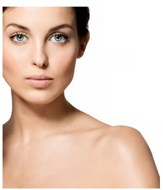 skin aging - How to prevent skin from aging