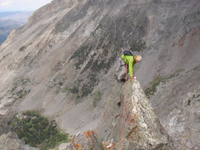 South Central Idaho Three Routes In Three Days Alpine