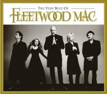 Fleetwood Mac News CHART UPDATES FLEETWOOD MAC, IRELAND, UK