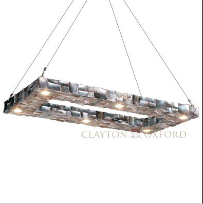 Clayton Oxford Troag Light By Luca Nichetto For Foscarini And Clayton Oxford Contemporary