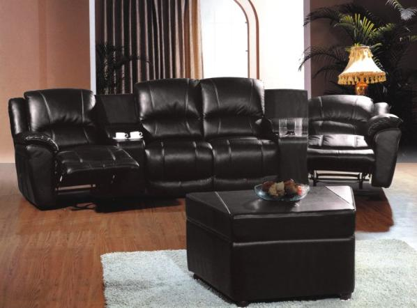 Sofas Confortaveis Home Theater Home Theater Sofa Home And Interior Design
