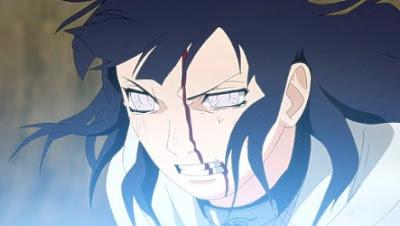 Naruto shippuden episode 221 online - Jang ok jung live in love