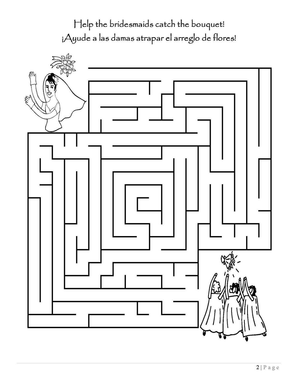 coloring pages from childrens books - photo#40