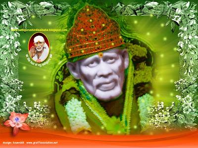 Nine Thursdays Shirdi Sai Baba Vrat - FAQ's  | Indusladies