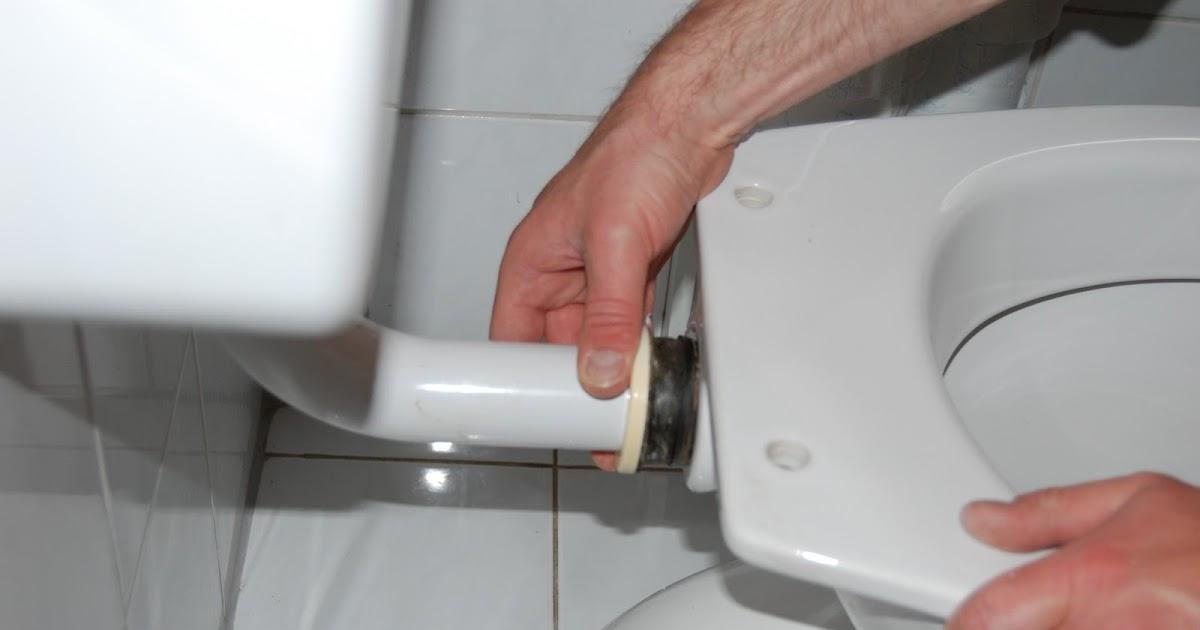 badsysteme aufputz sp lkasten wand wc zulauf undicht. Black Bedroom Furniture Sets. Home Design Ideas