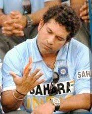 Sachin_Tendulkar_BollywoodSargam_interview_296408.jpg