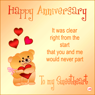 Anniversary Verses For Cards Scrapbooking Speeches