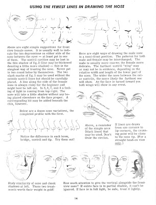 Drawing and by download pdf hamm figure head the jack