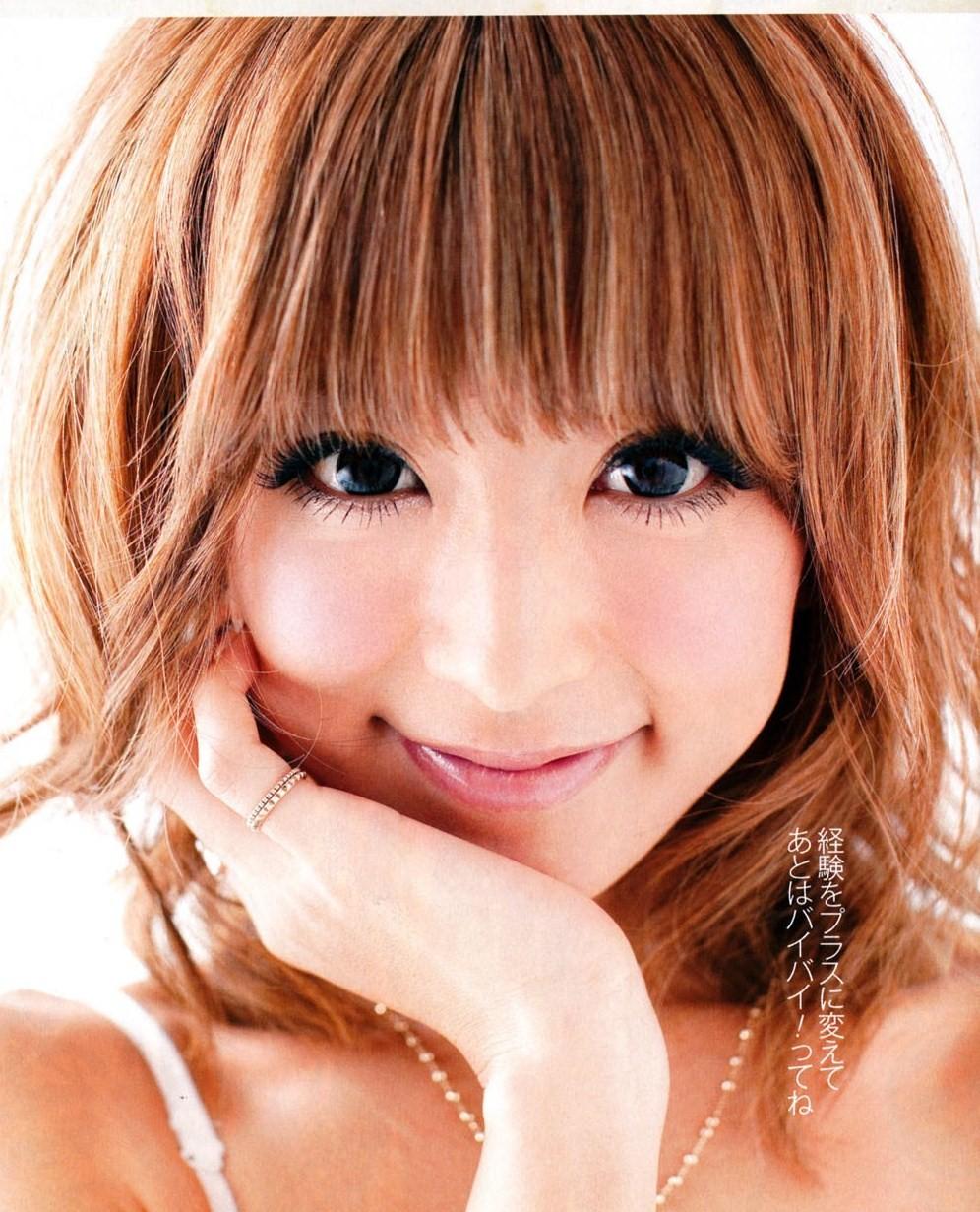 SHEMALE JAPAN新人!星野加奈ちゃん19才のインタビュー&ペニクリ動画を紹介します | 有料ニューハーフ