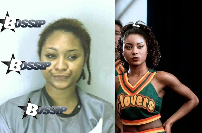 Natina Reed Arrested Related Keywords Suggestions Natina Reed