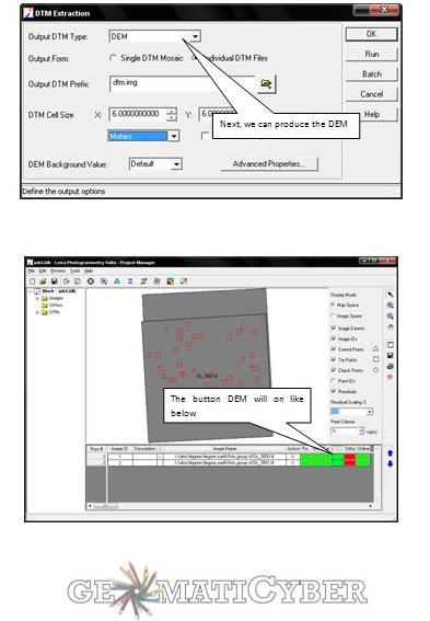 LEICA PHOTOGRAMMETRY SUITE MANUAL PDF DOWNLOAD
