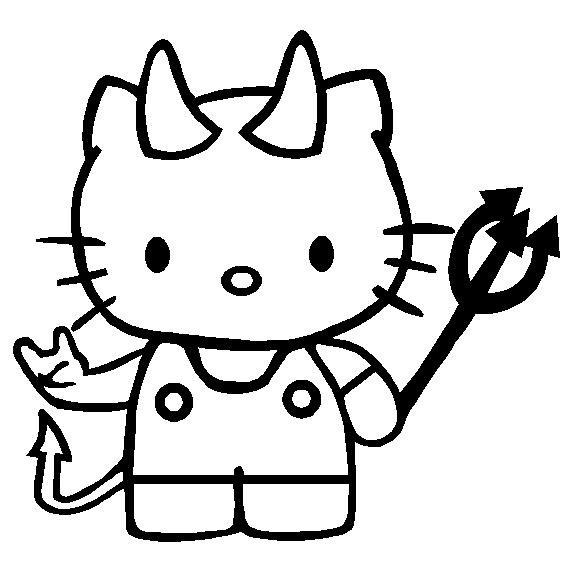 Dear Daniel ♥ Hello Kitty | Hello kitty characters, Hello kitty ... | 562x566