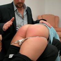 Hardcore-Bondage-Pornos frei