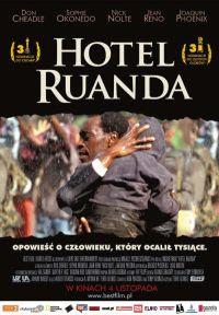Baixar Filme Hotel Ruanda - Dublado