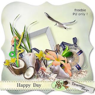http://2.bp.blogspot.com/_AQqWQSIpQ3E/S9p9DyBK86I/AAAAAAAABdA/cMqiVzgIMlM/s320/tiram_happy_day_freebie_preview.jpg