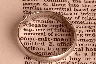 kenapa kahwin awal