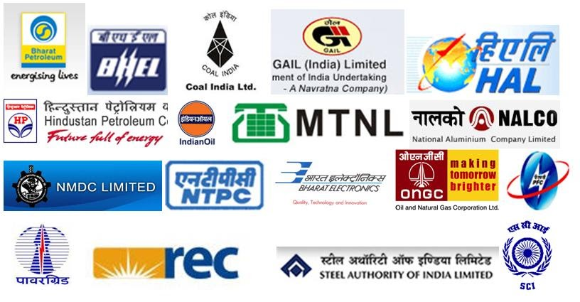 Psu in india a government owned corporation