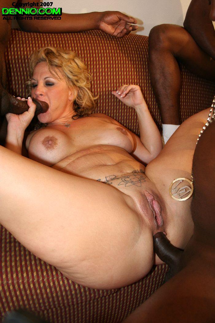 nude small girl fack