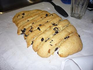 Resep Cara Membuat Kue Kering Coklat Kacang Tanah Istimewa di Oven Tanpa Mede Kenari